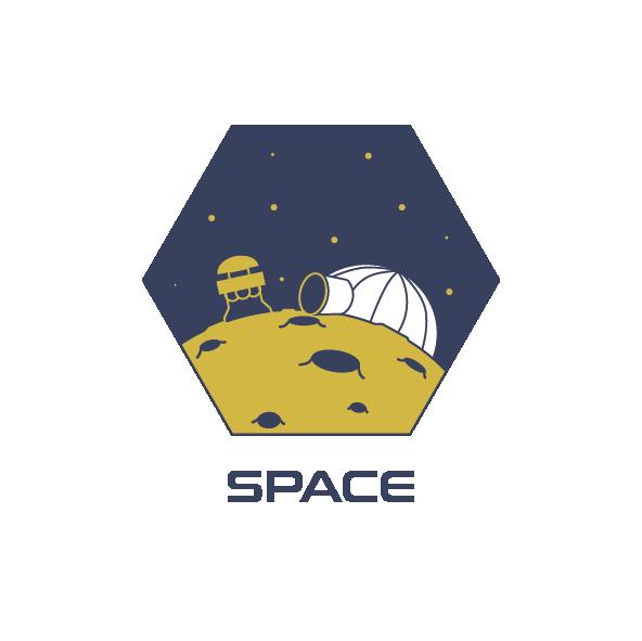 BRL_Pic_Space_N